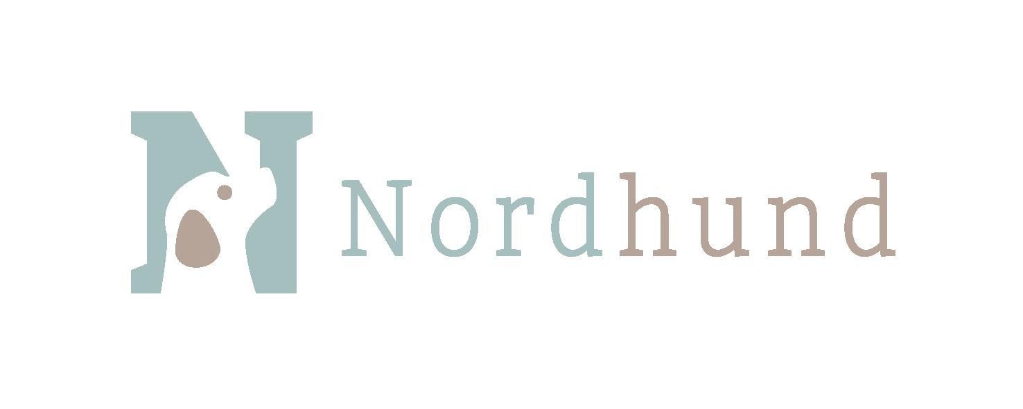 Den lillebitte Hundebutik - NordHund